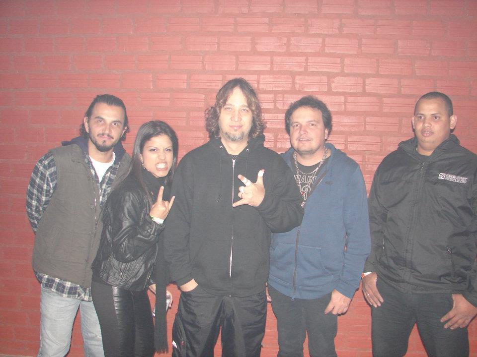 GRAMADO 01-06-2012