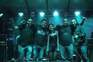 CURITIBA / PEDREIRA PAULO LEMINSKI 13/06/2015 -