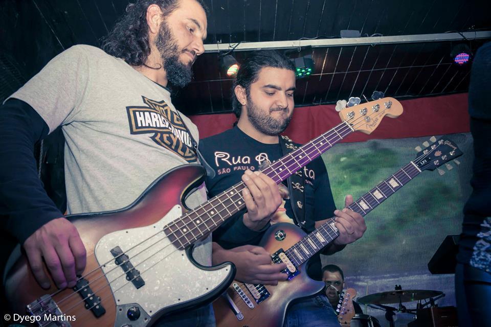 CURITIBA/92 GRAUS 04/07/2015