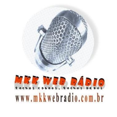 RADIO MKK WEB RADIO