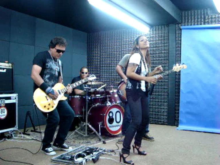 ETV RCA/22-03-2012