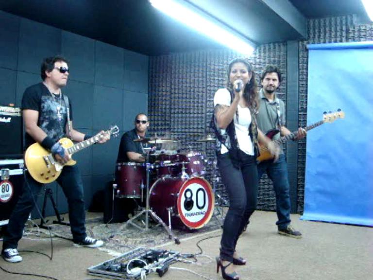 ETV RCA/22-03-2012 - PR
