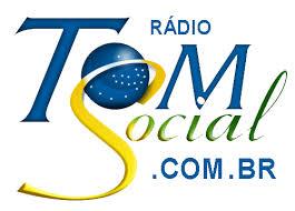 RADIO TOM SOCIAL