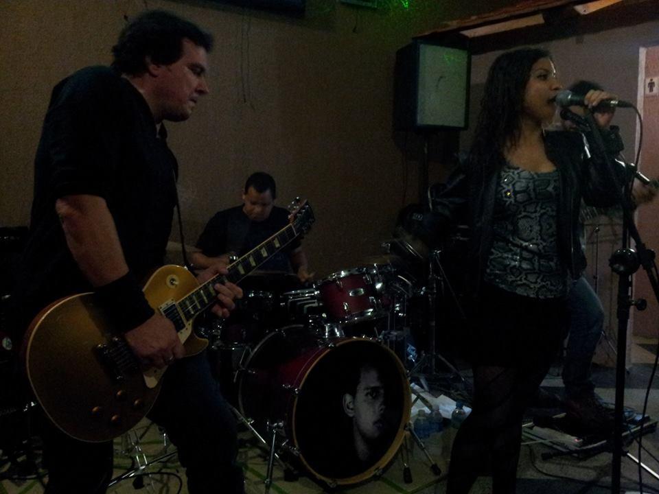 CURITIBA / FICA DICA BAR - 13/07/2013