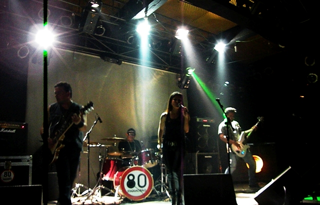 CARLOS BARBOSA 17-12-2011