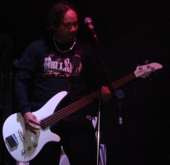 CERVEJAZUL MUSIC CLUB 28-05-2011